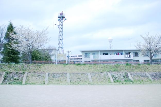 087_06